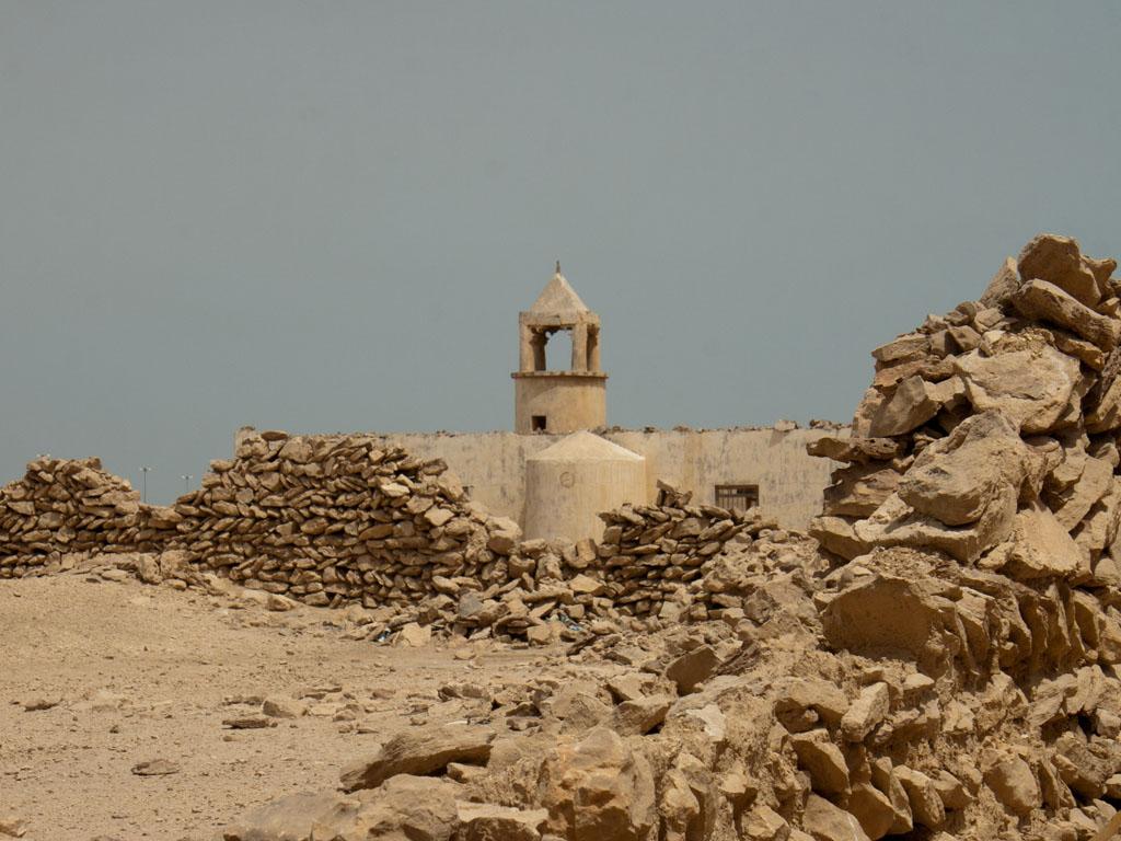 Al Khor Qatar  city photo : Qatar Al Jassasiya Petroglyphs rock carvings